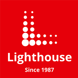 LightHouse ERP - Best Integrated ERP Solution Providers In India