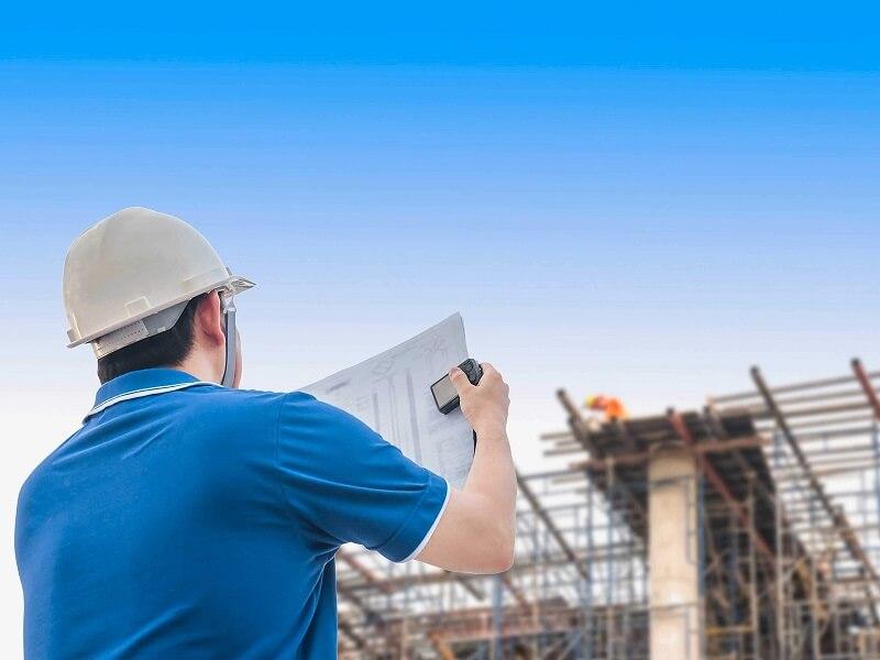 What is Construction ERP | Best ERP Software 2021 | LightHouse ERP