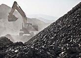 best mining erp