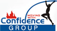 Confidence-group-logo